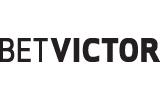bet victor affiliates