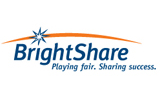 brightshare affiliate program review