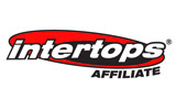 Intertops Affiliate Logo