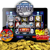 Platinum Play Slot