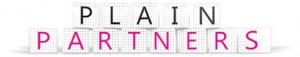Plain Partners Logo