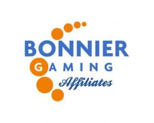 Bonnier Gaming
