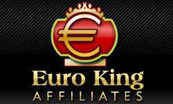 Euro King Affiliates | Ihre Consulting