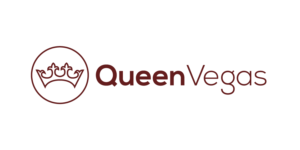 Queen vegas affiliate program exclusive deal review of queen vegas here we have an affiliate program with the casino brand queenvegas a very reliable casino with a good game selection and fast cash out times malvernweather Image collections