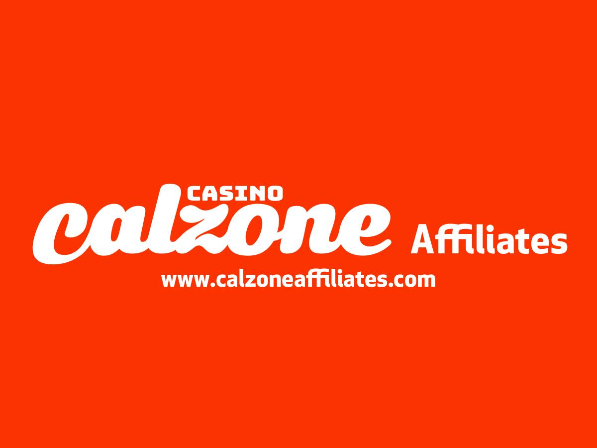 Casino Calzone Affiliates