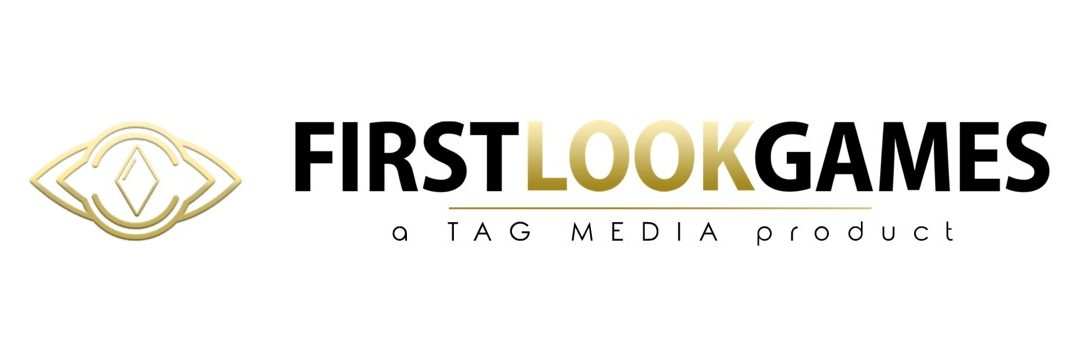 First Look Games forms strategic partnership with iGaming Business